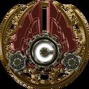 CohhCarnageGlyphW15