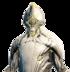 Excalibur Prime Ikona