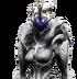 Saryn Prime Ikona