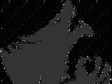Clan/Legion Werewolf