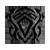 Заживление Щитов иконка вики