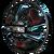 Тороид Крисма иконка вики