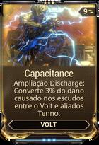 Capacitance2