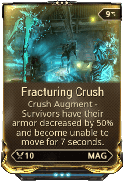 File:FracturingCrush.png