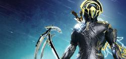 Frost Prime-Prime Vault Unsealed