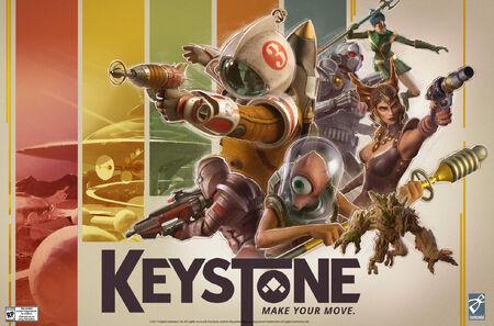 Keystone Keyart Final
