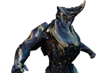 RhinoSkinMastodon