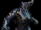Rhino-Skin: Mastodon