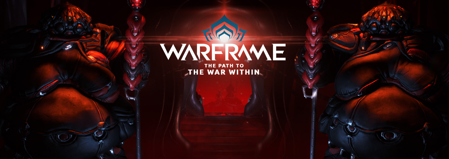 Update 19 | WARFRAME Wiki | FANDOM powered by Wikia