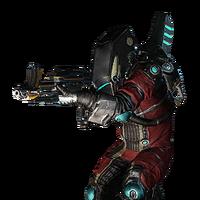 VaposSniperRanger