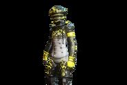 VaridaSuit