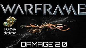 Warframe Synapse 2