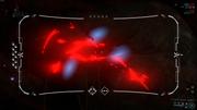 Czerwona Żyła