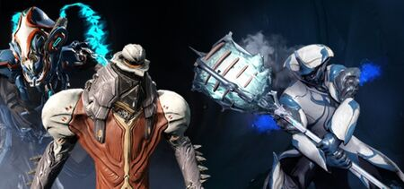 TennoReinforcements-IceHammer-wiki