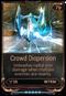 CrowdDispersion
