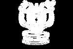 Emblema Rathuum