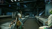 Hawkeye zoom 1