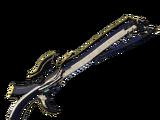 Stradavar Prime