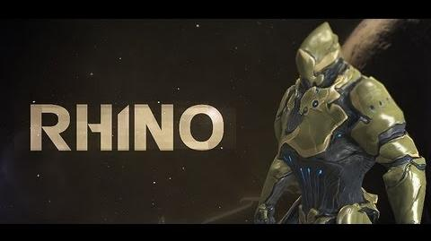 Rhino/Media