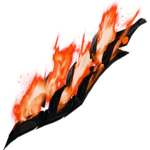 Сугатра Пира вики
