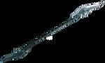 250px-Orthos
