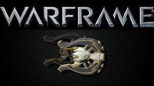 Warframe Ankyros Prime