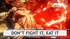Warframe GRENDEL In-Depth Ability Guide & First Impressions thedailygrind