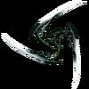 Kategorie:Glaive