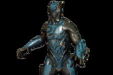 ExcaliburGraxxSkin