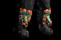 Harkonar Beinplatten