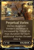 PerpetualVortex