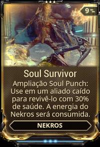 SoulSurvivor3