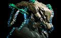 Скорпион1.png