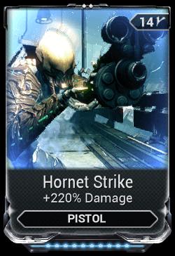 File:HornetStrikeMod.png