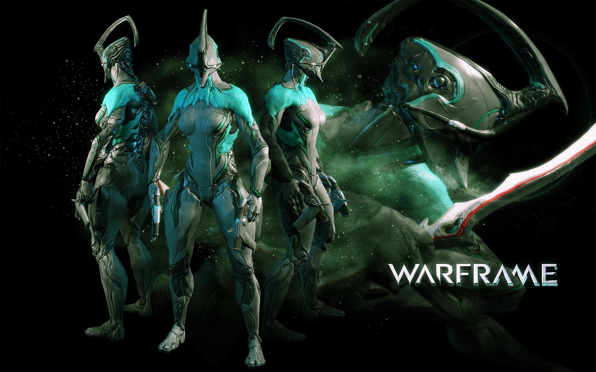 Nyx warframe wiki fandom powered by wikia 1379700904944 biocorpaavc