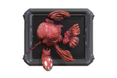 FishTrophyNorg