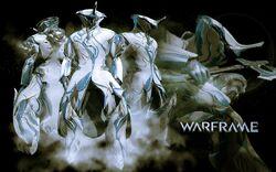 Frost-Wallpaper