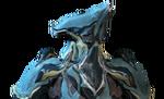 Triton Hydroid Helmet