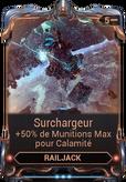 Surchargeur