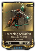 SweepingSerrationNew
