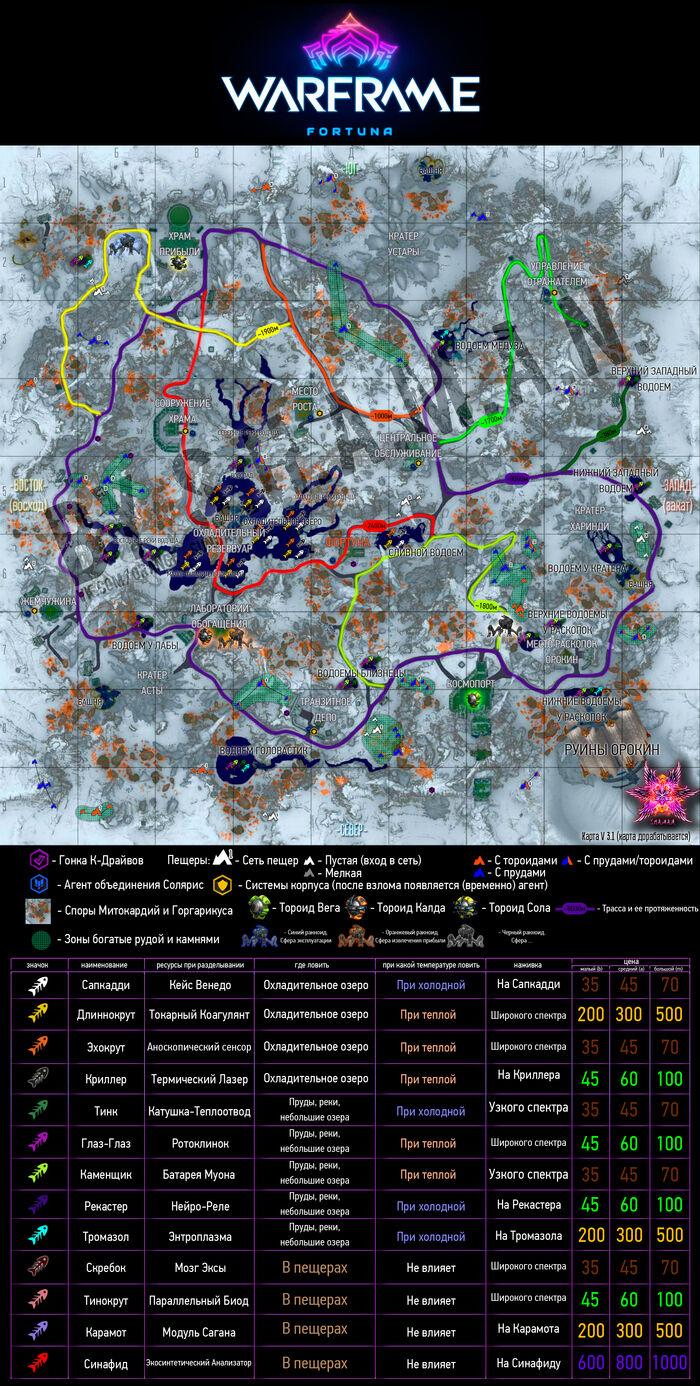 Карта-Долины-Сфер-(Фортуна)-v 3 1