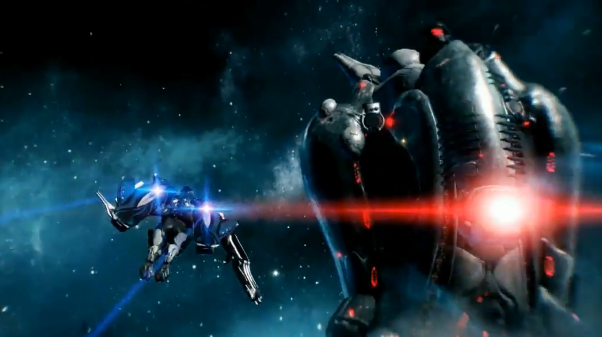 File:Archwing2.png