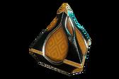 Pharoma