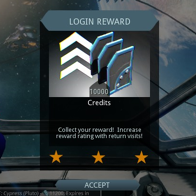 RewardButton Login