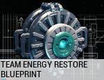 TeamEnergyRestoreBlueprintIcon