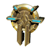 Ключ Бездны вики