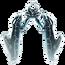 Система Арчвинг иконка вики