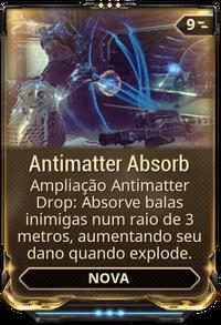 AntimatterAbsorb2