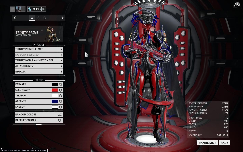 Badass looking ev trin (photo with name alreay exists...dafurk?