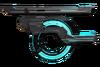 Cykron